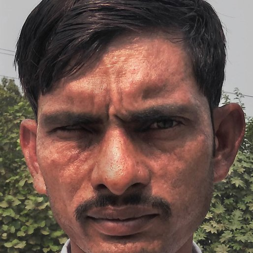 Joginder Singh is a Cattle rearer and garbage collector from Bapura, Samalkha, Panipat, Haryana
