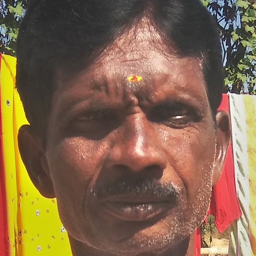 Kalidas Basetti is a Factory Employee from Doolapally, Dundigal Gandimaisamma, Medchal, Telangana
