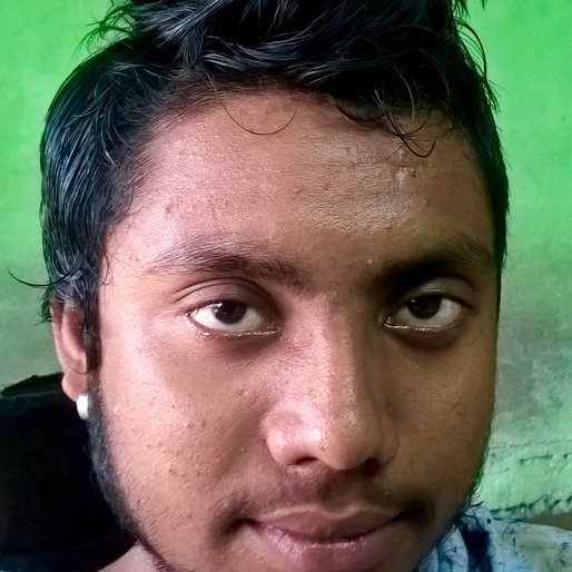 SAKET SHEIKH is a Electrician from Jhitkeponta, Krishnagar I, Nadia, West Bengal