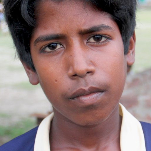 KUNAL SEN is a Student from Sankchura, Basirhat, North 24 Parganas, West Bengal