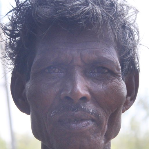 Laxman Ray is a Farmer from Madina, Goghat-I, Hooghly, West Bengal