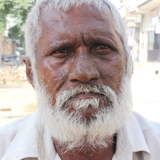 Mahavir Pandit is a Retired farmer from Dharsul Kalan , Tohana, Fatehabad, Haryana