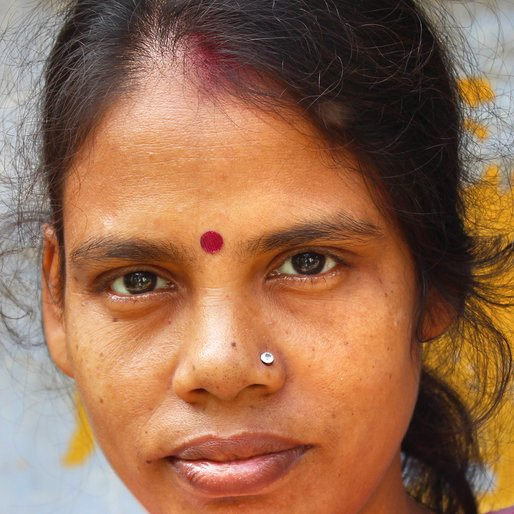 Maina Maity is a Homemaker from Baichi, Shyampur-II, Howrah, West Bengal