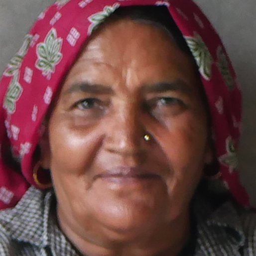 Maya is a Farmer from Gohana, Gohana, Sonipat, Haryana