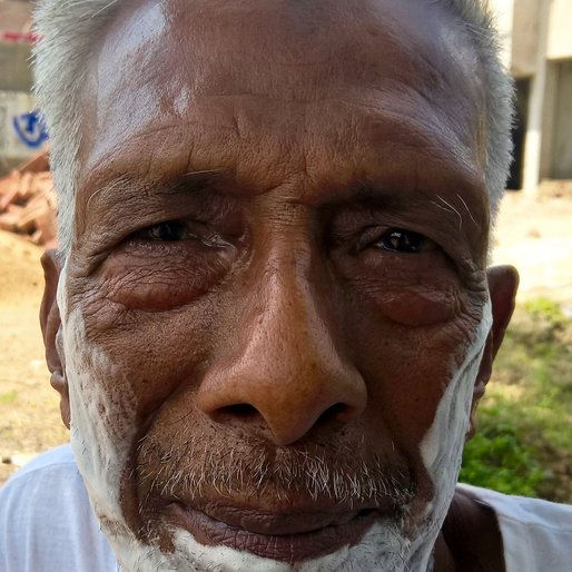Md. Manjur Ali is a Retired serviceman from Bhawanipur, Lalgola, Murshidabad, West Bengal