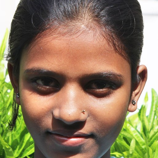 Moumita Ghosh is a Student (Class 5) from Banharispur (Census town), Panchla, Howrah, West Bengal
