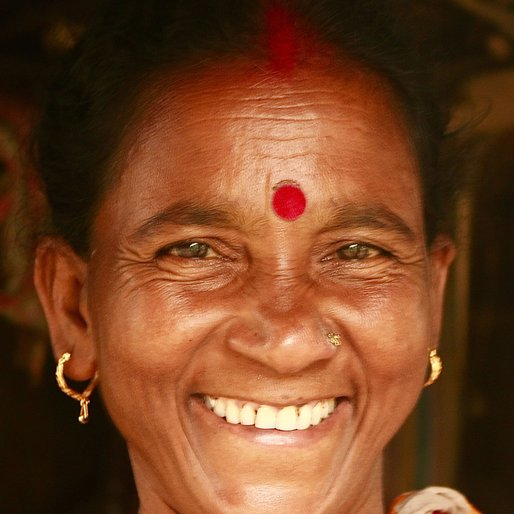SANAKA DAS is a Tea stall owner from Jhuppur, Nakashipara, Nadia, West Bengal