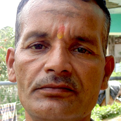 Hem Chand Kapil is a Farmer from Simayel, Ramgarh, Nainital, Uttarakhand