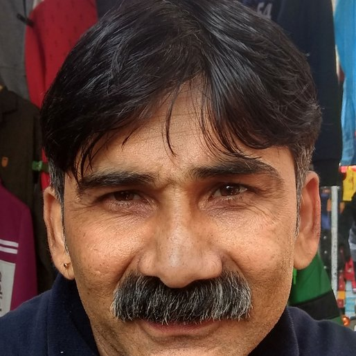 Nandalal Rehlan is a Shop owner  from Maham, Maham, Rohtak, Haryana