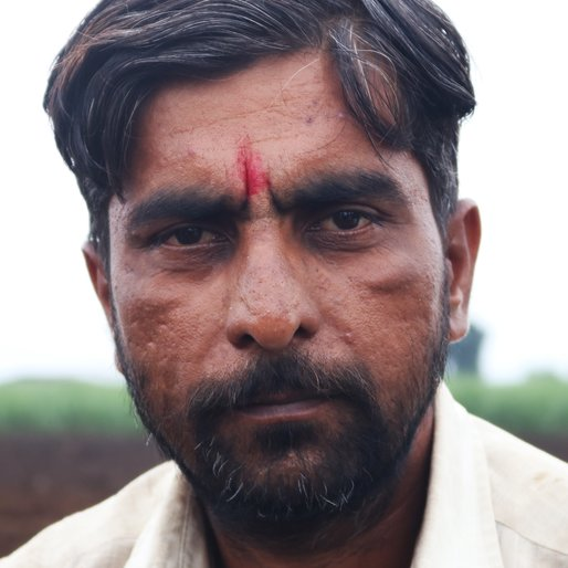 PRAVIN KADAM is a Farmer from Ingali, Hatkanangle, Kolhapur, Maharashtra
