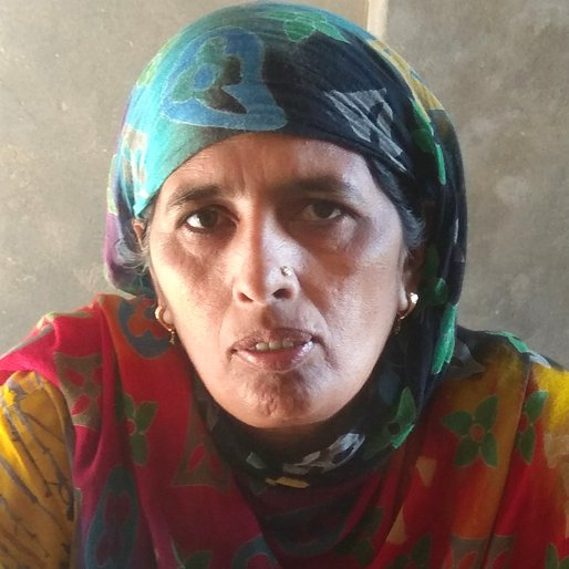 Rajbala is a Farmer and homemaker from Kheri Safa, Narwana, Jind, Haryana