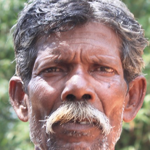 Santi Pal is a Farmer from Beli, Goghat-I, Hooghly, West Bengal