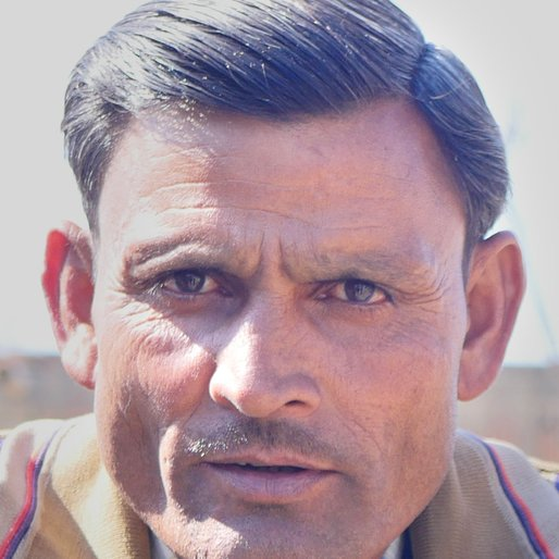 Satbir Singh is a Daily wage labourer and farmer from Khanpur, Siwan, Kaithal, Haryana