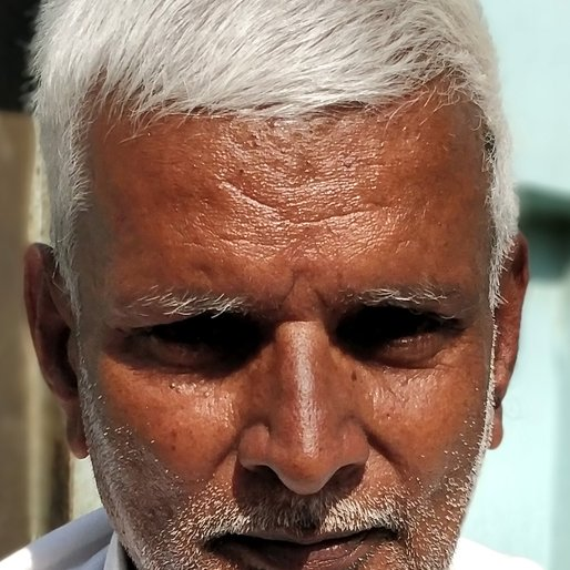 Satbir Singh Tomar is a Retired sub- divisional officer  from Gudhan, Kalanaur, Rohtak, Haryana