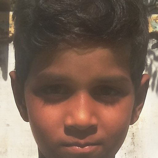 Shashank Jupally is a Student from Doolapally, Dundigal Gandimaisamma, Medchal, Telangana