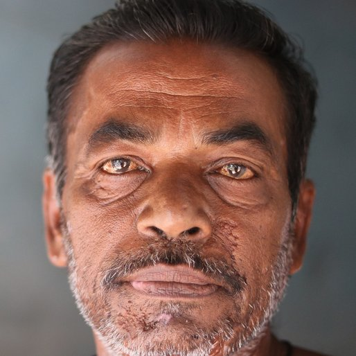 Soubhan Swain is a Farmer from Jiunti, Astaranga, Puri, Odisha