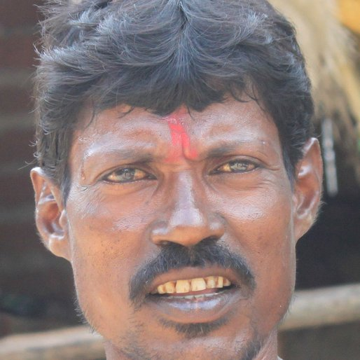 Srikanta Malik is a Farmer from Senhat, Khanakul-II, Hooghly, West Bengal