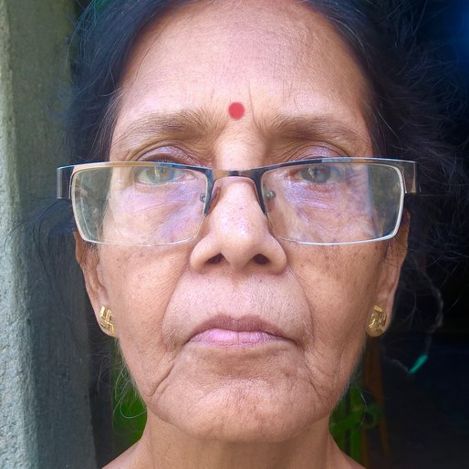 Purnima Neogi is a School teacher from Jagtai  (Census town), Suti-II, Murshidabad, West Bengal