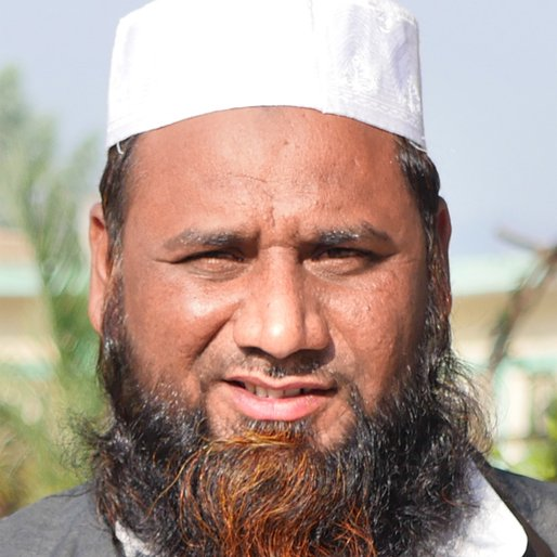 Taj Muhammad is a Maulvi (teacher at a madrassa) from Tewar, Sadhaura, Yamuna Nagar, Haryana