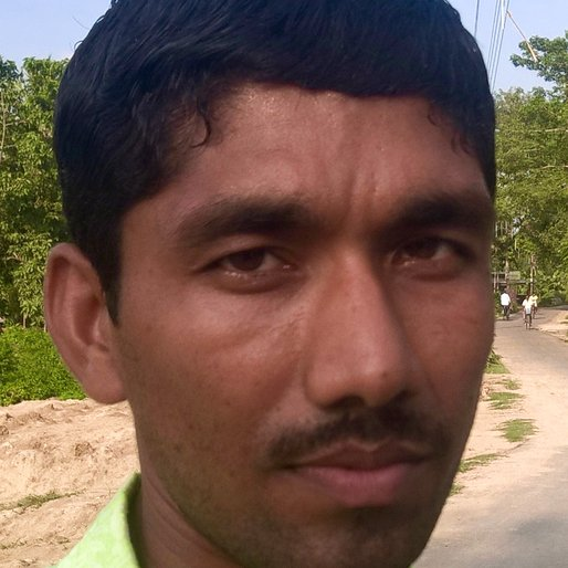 PRASENJIT SARKAR is a Vendor from Lalbazar, Tehatta I, Nadia, West Bengal