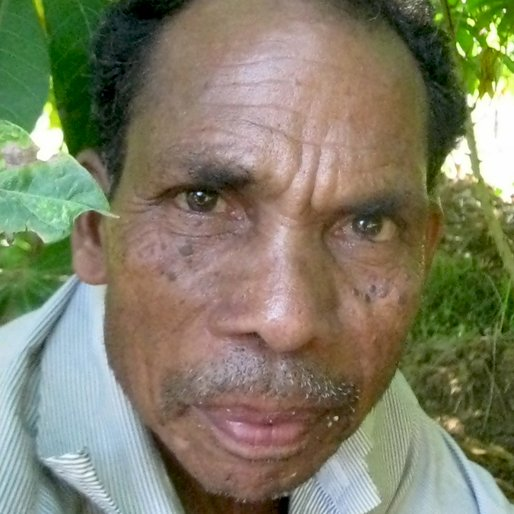 THAMPI VELLINCHEL is a Farmer from Pattazhy, Pathanapuram, Kollam, Kerala