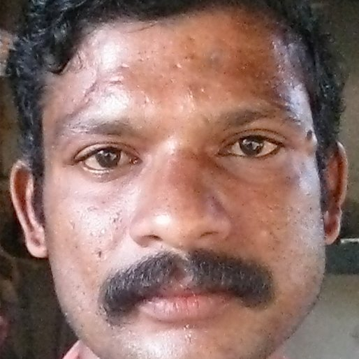 AJAYAN is a Well digger from Ezhamkulam, Parakkodu, Parakode, Pathanamthitta, Kerala