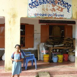 uploads/Articles/P. Sainath/POSCO series/balia_upper_primary_school_orissa_july_8,_2011.jpg