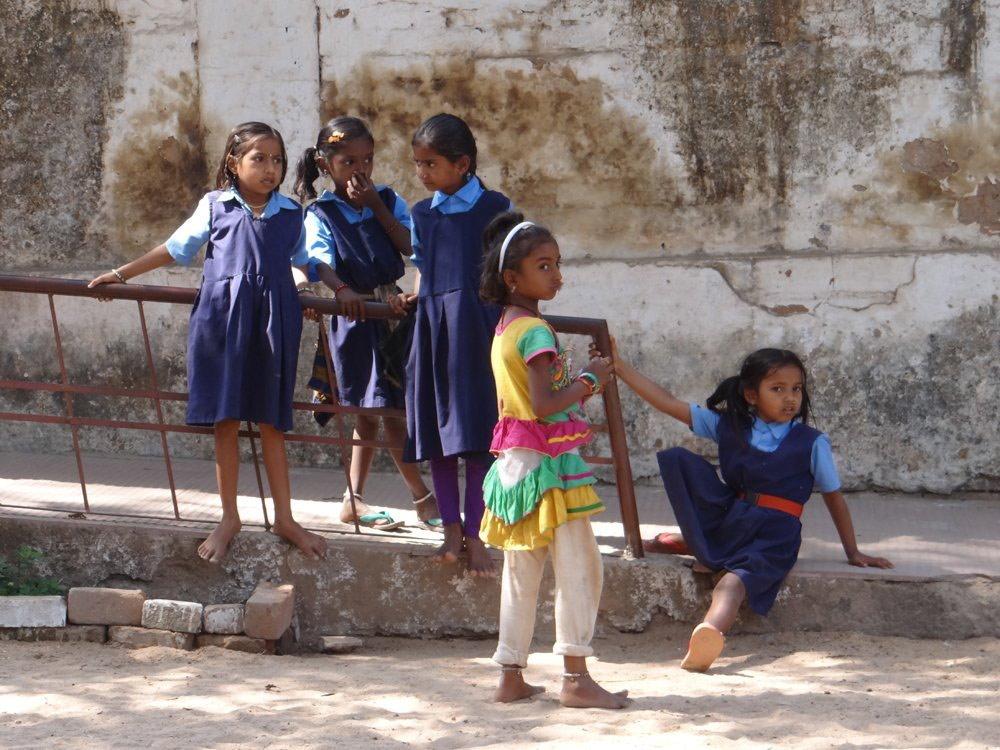 /static/media/uploads/Articles/Purusottam Thakur/ Girls Primary School Loharsi/dsc05667-1.jpg