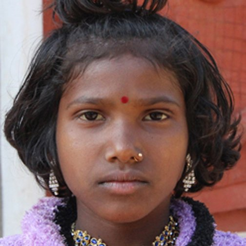 MAMONI TUDU is a Student from Birbhum, Sriniketan, Birbhum, West Bengal