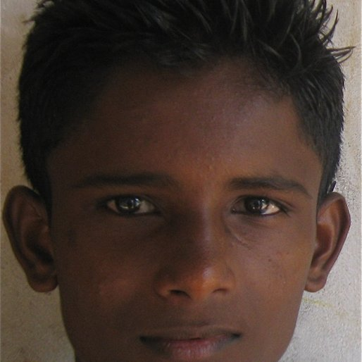 SACHIN  is a person from Pavithreswaram, Vettikavala, Kollam, Kerala