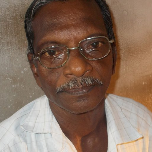 SATHYAN is a Goldsmith from Kozhikode, Kizhakoth, Koduvally, Kozhikode, Kerala